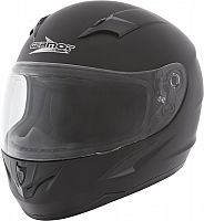 Germot GM 420, integral helmet kids