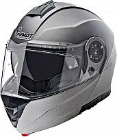 Germot GM 960, flip up helmet
