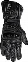 Germot Supersport 2, gloves