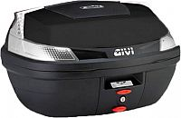 Givi B47 Blade Tech Monolock, topcase without plate