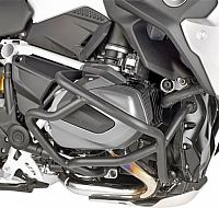 Givi BMW R1250GS/R/RS, engine guards