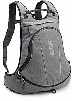 Givi EA104, backpack