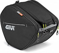 Givi EA105, scooter bag