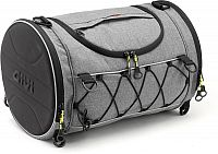 Givi EA107, roll bag