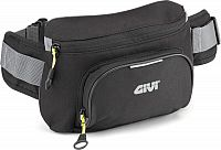Givi EA108, hip bag