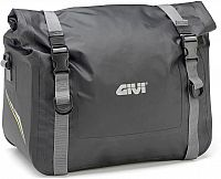 Givi EA120, rear bag