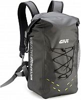 Givi EA121, backpack