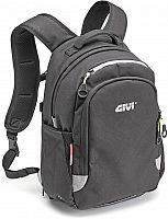 Givi EA124, backpack
