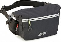Givi EA125, hip bag