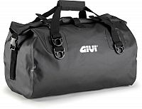 Givi Easy Bag Waterproof 40l, luggage bag waterproof
