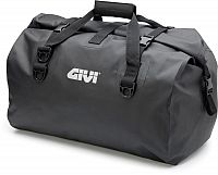 Givi Easy Bag 60l, luggage bag waterproof