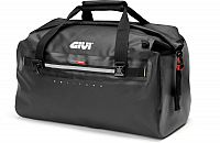 Givi GRT703, gear bag waterproof