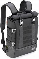 Givi GRT711, backpack