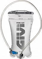 Givi HydraPak Elite, drinking bag