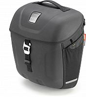 Givi Metro T Easy Lock 18l, saddle bag