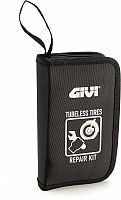 Givi tyre repair kit