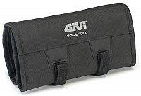 Givi S250 Roll Up, tool bag