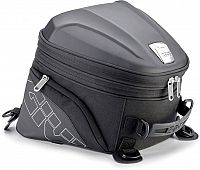 Givi ST607, rear bag