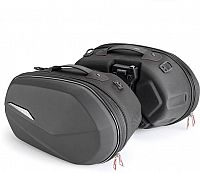 Givi ST609, saddle bags