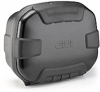 Givi Trekker II 35 l, side case