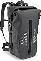 Givi UT802, backpack