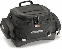 Givi UT805, rear bag