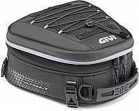 Givi UT813, saddle bag
