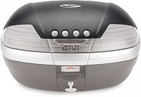 Givi V46, replacement cover