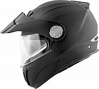 Givi X33 Canyon, flip up helmet