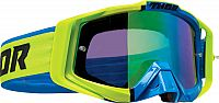 Thor Sniper Pro Divide S20, goggles mirrored