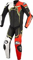 Alpinestars GP Plus V2, leather suit 1pcs.
