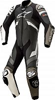 Alpinestars GP Plus V3, leather suit 1pcs.