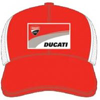 GP-Racing Apparel Ducati Corse Marlboro, cap