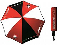 GP-Racing Apparel Ducati Corse Tricolour, umbrella