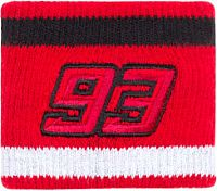 GP-Racing Apparel Marc Marquez 93, wristband