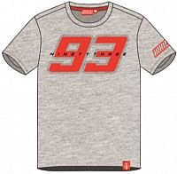 GP-Racing Apparel Marc Marquez 93, t-shirt