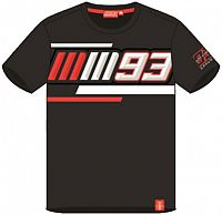 GP-Racing Apparel Marc Marquez MM93 Ant, t-shirt