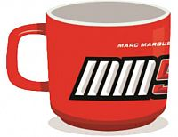 GP-Racing Apparel Marc Marquez MM93, mug