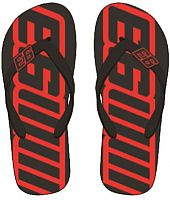 GP-Racing Apparel Marc Marquez MM93, flip flops