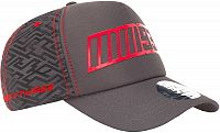 GP-Racing Apparel Marc Marquez MM93 Labyrinth, cap