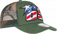 GP-Racing Apparel Nicky Hayden 69, cap