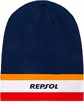 GP-Racing Apparel Repsol, beanie