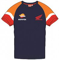 GP-Racing Apparel Repsol Racing, t-shirt