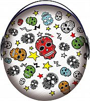 Grex G1.1 Artwork 036, jet helmet kids