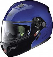 Grex G9.1 Evolve Couple, flip up helmet