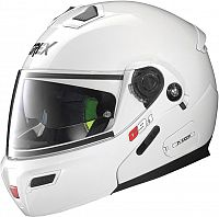 Grex G9.1 Evolve Kinetic, flip up helmet