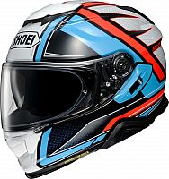Shoei GT-Air II Haste, integral helmet