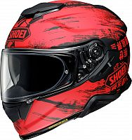 Shoei GT-Air II Ogre, integral helmet