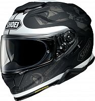 Shoei GT-Air II Reminisce, integral helmet