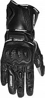 Germot Highspeed Pro, gloves